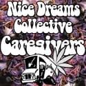 Nice Dreams Collective Caregivers Marijuana Delivery Service