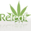 Organic Releaf Marijuana Dispensary