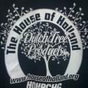 House of Holland Patient's Collective High Grove Marijuana Dispensary