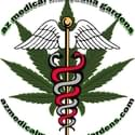 Arizona Medical Marijuana Growers Association Marijuana Dispensary