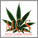 Mobile Cannabis Suppliers Marijuana Delivery Service
