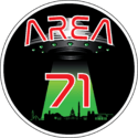 Area71 | Oz. Deal of the Day - Wedding Cake & GMO Cookies Marijuana Delivery Service