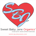 SBJ Organics Marijuana Delivery Service
