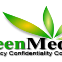 GreenMedEx Marijuana Delivery Service
