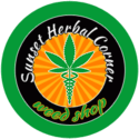 SUNSET HERBAL CORNER Marijuana Dispensary