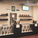 Top Shelf Budz Marijuana Dispensary