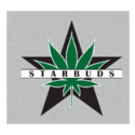 Starbuds - Adult Use Marijuana Dispensary