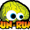 Sun Rum Delivery Marijuana Delivery Service