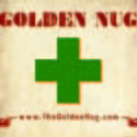 Golden Nug Marijuana Dispensary