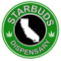 Starbuds Marijuana Dispensary