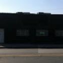 S.W Health Group Marijuana Dispensary