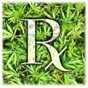 My OC Delivery Marijuana Delivery Service