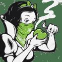 DMV BUD CARTEL Marijuana Delivery Service
