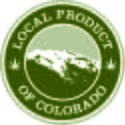 Local Product of Colorado Marijuana Dispensary