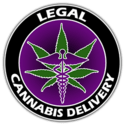 Rose City Collective (RCR) Delivery Service Marijuana Delivery Service