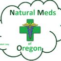 Natural Meds of Oregon Marijuana Delivery Service