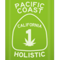 Pacific Coast Holistic Marijuana Dispensary