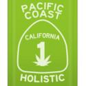 Pacific Coast Holistic Marijuana Dispensary