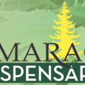 Tamarack Dispensary Marijuana Dispensary