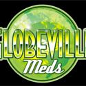 Globeville Meds Marijuana Dispensary