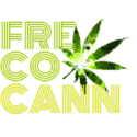 Fremont County Cannabis Marijuana Dispensary