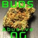 $45 1/8's Cap - 35% Savings w/ Rewards - 1st Choice Marijuana Delivery Service