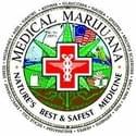 Shooting Stars Medical Marijuana Marijuana Dispensary