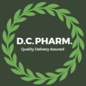 D.C. PHARM. *NEW STRAINS* BACK OFF VACATION! Marijuana Delivery Service