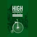 High Maintenance DC I 202-820-2456 Marijuana Delivery Service