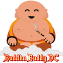 BuddhaBuddyDc| Stiiizy's in stock! |Check out specials! Marijuana Delivery Service