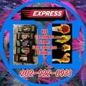 District Flower Express - 202-922-8025 Marijuana Delivery Service
