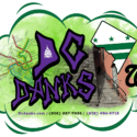 DC DANKS Marijuana Delivery Service