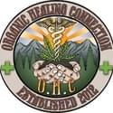 Organic Healing Connection Marijuana Dispensary