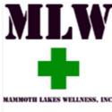 Mammoth Lakes Wellness Marijuana Dispensary