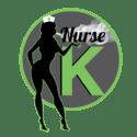 Nurse K Marijuana Dispensary