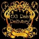 OG Dab Delivery ** Simply the Best ** Marijuana Delivery Service