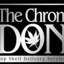 The Chron Don Marijuana Delivery Service