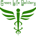 Green Life Delivery Marijuana Delivery Service