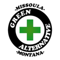 Green Alternative Marijuana Dispensary