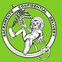 Sacramento Confidential Delivery Marijuana Delivery Service