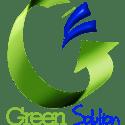 Green Solution Collective Marijuana Dispensary