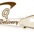 High Quality Delivery - 4 Gram 1/8s for Ftps! Marijuana Delivery Service