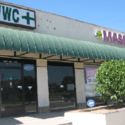 WWC+ POWER HOUR IS YOUR HOUR. Top Shelf Marijuana Dispensary