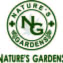Natures Gardens Marijuana Dispensary
