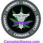 Cannabis-xpress Delivery Marijuana Dispensary