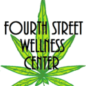 Fourth Street Wellness Center Marijuana Dispensary