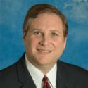 Matthew Mintz, MD, FACP Marijuana Doctor