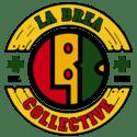 La Brea Collective Marijuana Dispensary