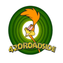 420Roadside |FREE 1 HOUR DELIVERY!| 310-492-3345 Marijuana Delivery Service