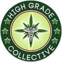 High Grade Collective Marijuana Dispensary
